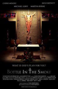 Bottle in the Smoke